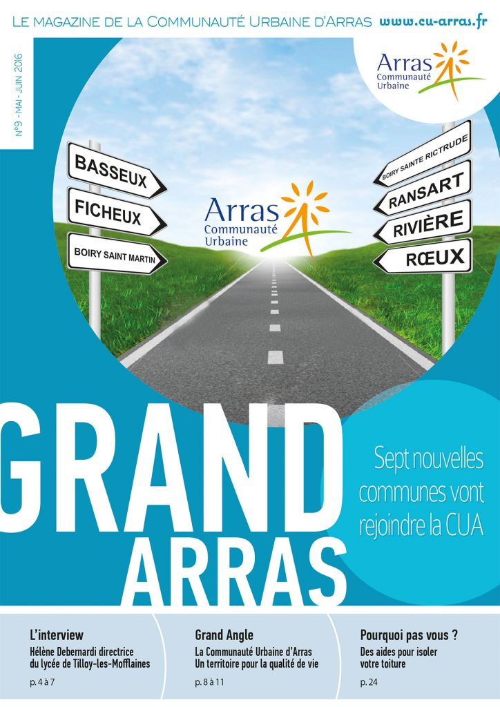 http://cu-arras.fr/wp-content/uploads/2017/10/grand_arras_9_page01-724x1024.jpg