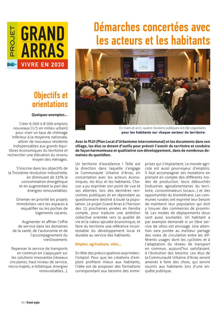 http://cu-arras.fr/wp-content/uploads/2017/10/grand_arras_9_page10-724x1024.jpg