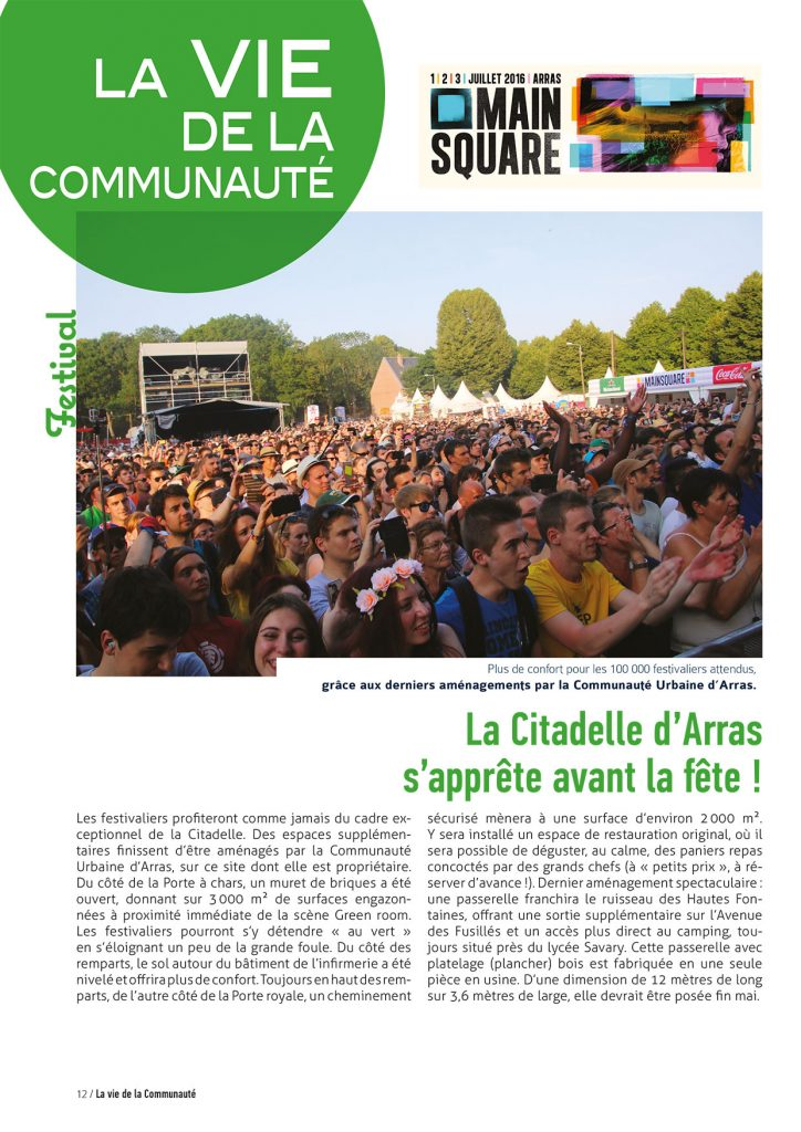 http://cu-arras.fr/wp-content/uploads/2017/10/grand_arras_9_page12-724x1024.jpg