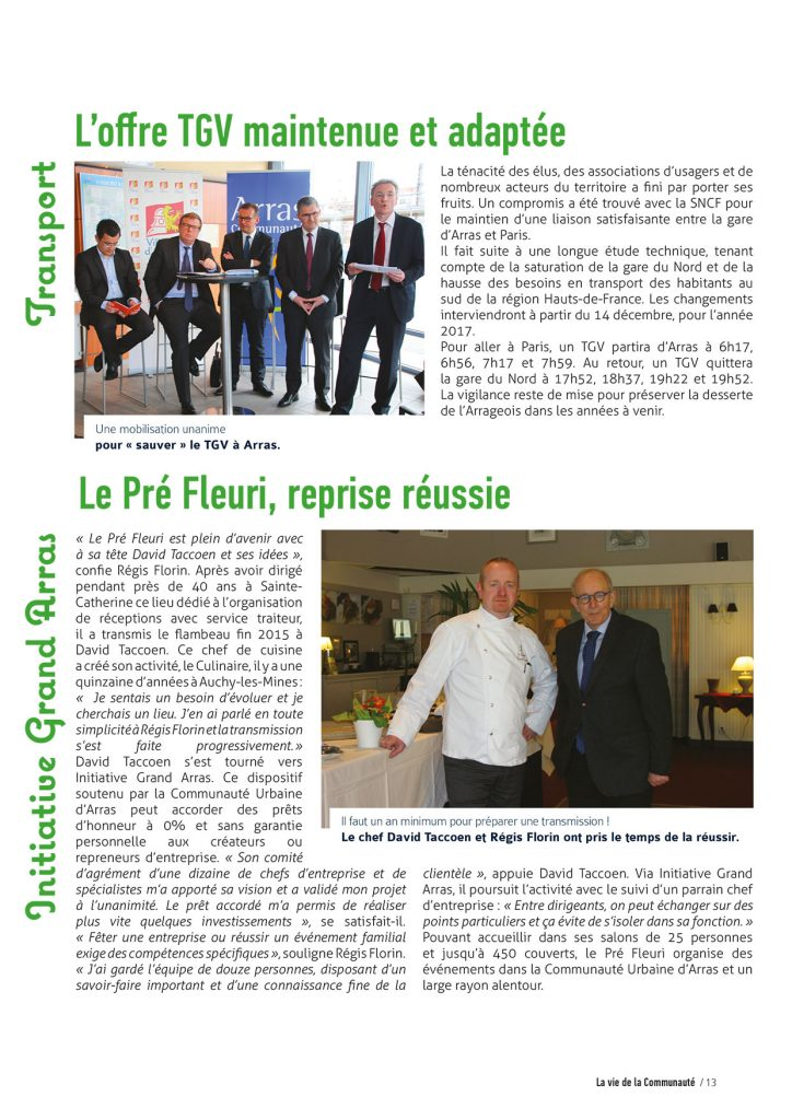 http://cu-arras.fr/wp-content/uploads/2017/10/grand_arras_9_page13-724x1024.jpg