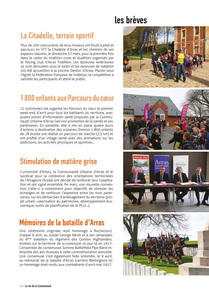 http://cu-arras.fr/wp-content/uploads/2017/10/grand_arras_9_page14-724x1024.jpg