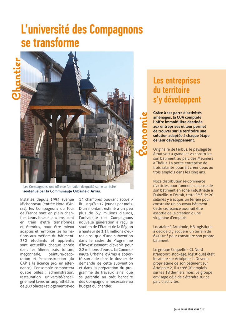 http://cu-arras.fr/wp-content/uploads/2017/10/grand_arras_9_page17-724x1024.jpg