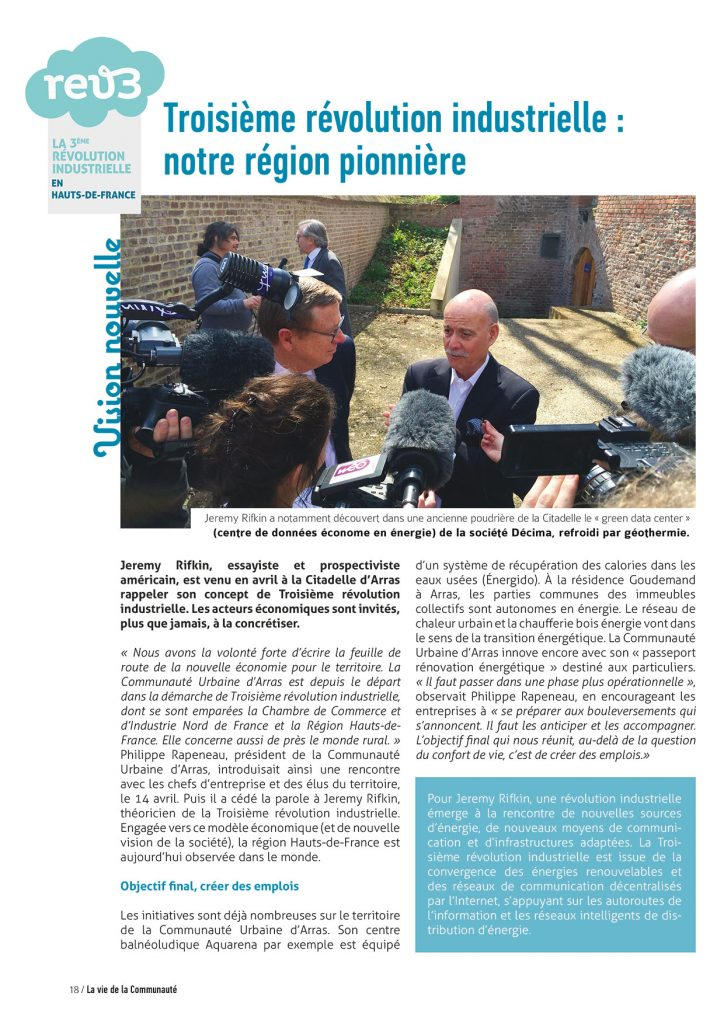 http://cu-arras.fr/wp-content/uploads/2017/10/grand_arras_9_page18-724x1024.jpg