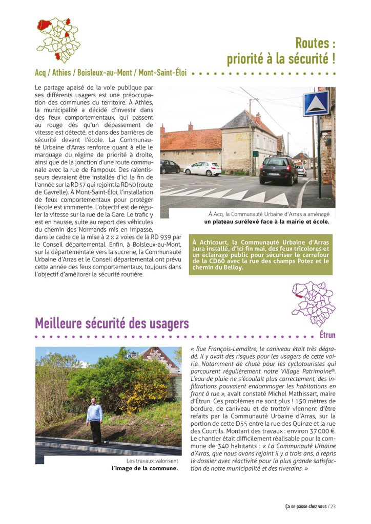 http://cu-arras.fr/wp-content/uploads/2017/10/grand_arras_9_page23-724x1024.jpg