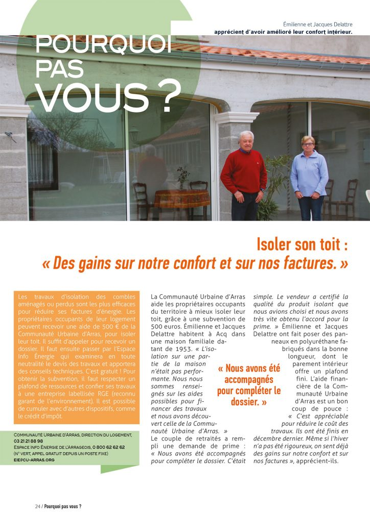 http://cu-arras.fr/wp-content/uploads/2017/10/grand_arras_9_page24-724x1024.jpg