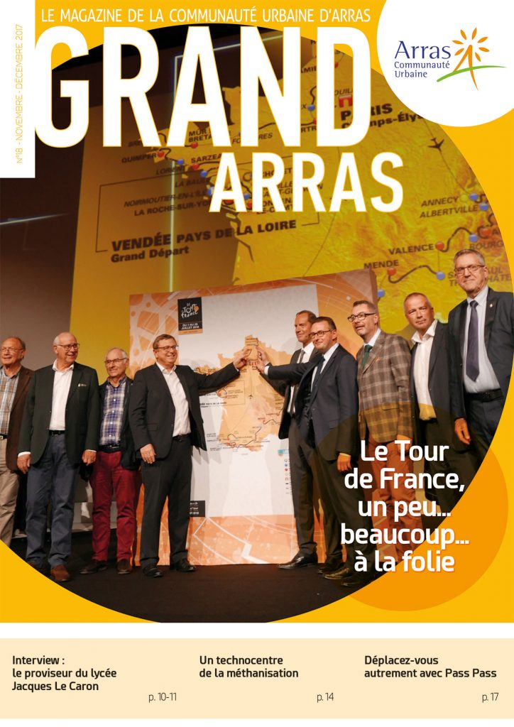 http://cu-arras.fr/wp-content/uploads/2017/11/grand_arras_18_page01-724x1024.jpg