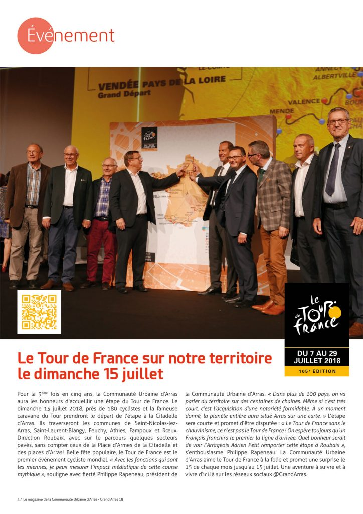 http://cu-arras.fr/wp-content/uploads/2017/11/grand_arras_18_page04-724x1024.jpg