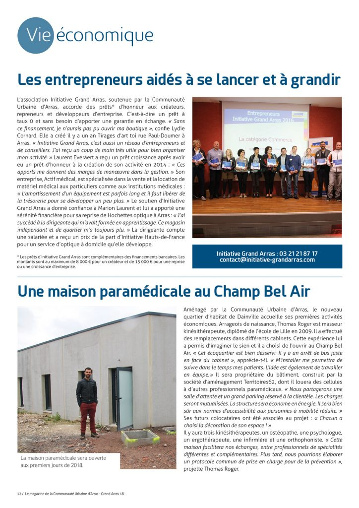 http://cu-arras.fr/wp-content/uploads/2017/11/grand_arras_18_page12-724x1024.jpg