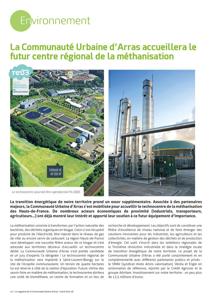 http://cu-arras.fr/wp-content/uploads/2017/11/grand_arras_18_page14-724x1024.jpg