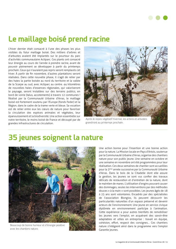 http://cu-arras.fr/wp-content/uploads/2017/11/grand_arras_18_page15-724x1024.jpg