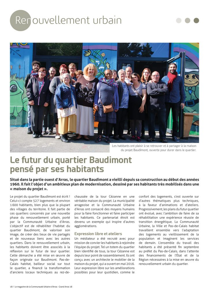 http://cu-arras.fr/wp-content/uploads/2017/11/grand_arras_18_page18-724x1024.jpg