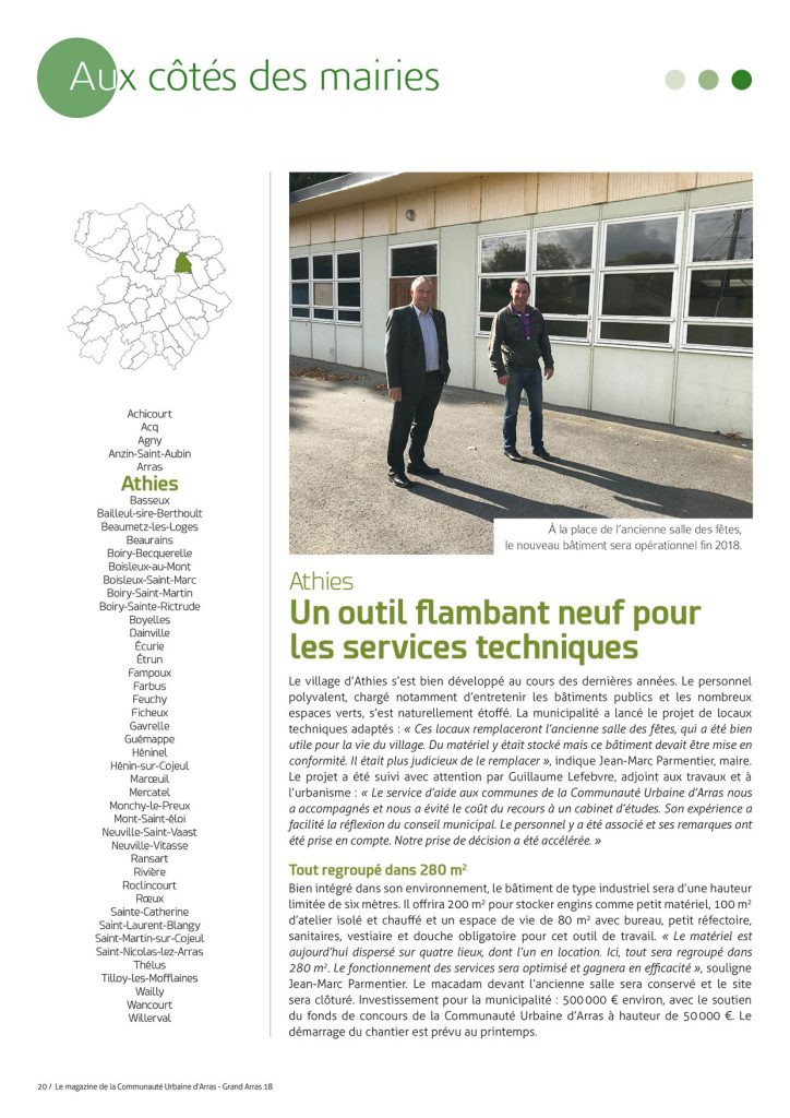 http://cu-arras.fr/wp-content/uploads/2017/11/grand_arras_18_page20-724x1024.jpg