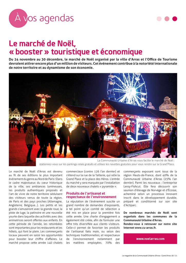 http://cu-arras.fr/wp-content/uploads/2017/11/grand_arras_18_page21-724x1024.jpg
