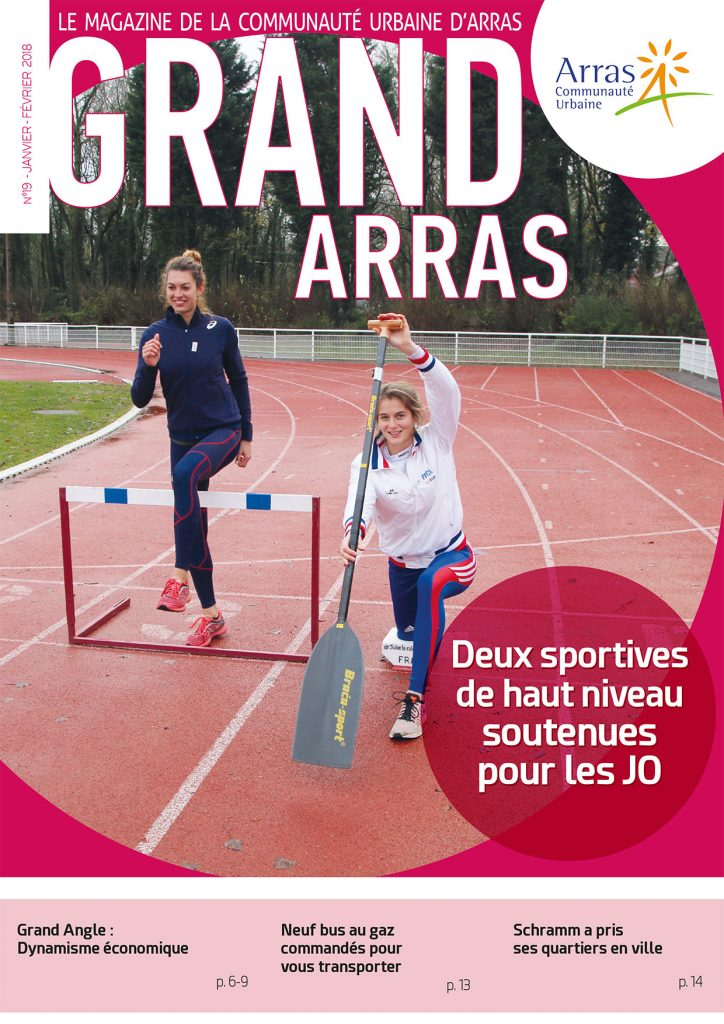 http://cu-arras.fr/wp-content/uploads/2018/01/grand_arras_19_page01-724x1024.jpg