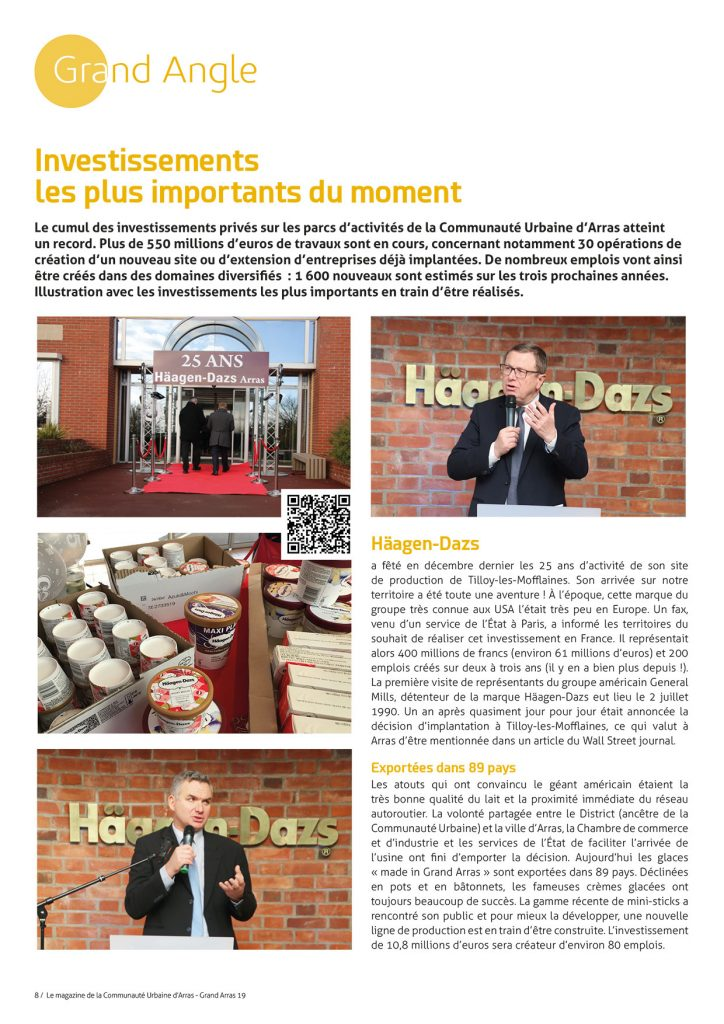 http://cu-arras.fr/wp-content/uploads/2018/01/grand_arras_19_page08-724x1024.jpg