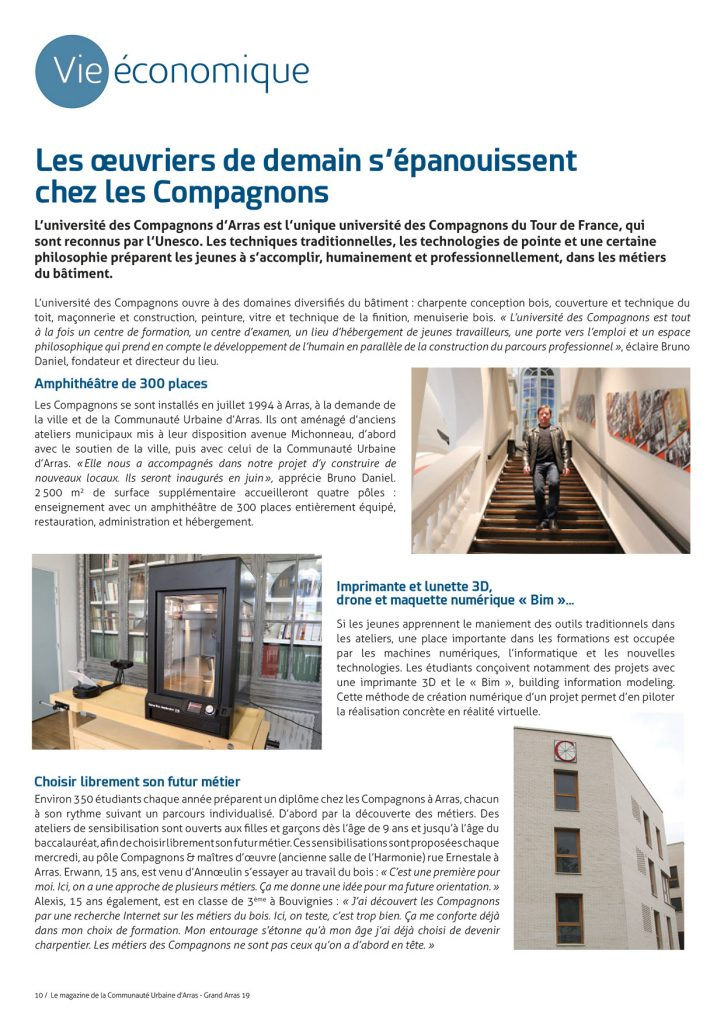 http://cu-arras.fr/wp-content/uploads/2018/01/grand_arras_19_page10-724x1024.jpg