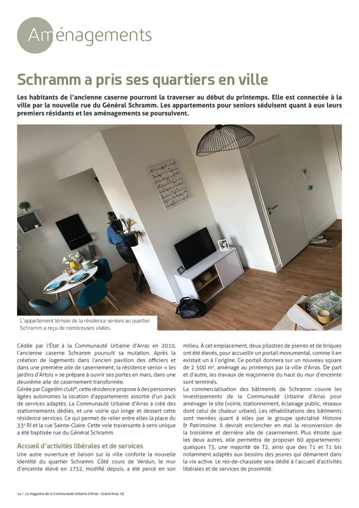 http://cu-arras.fr/wp-content/uploads/2018/01/grand_arras_19_page14-724x1024.jpg