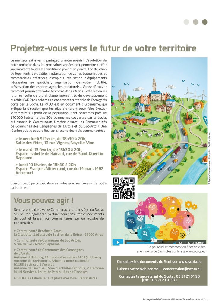 http://cu-arras.fr/wp-content/uploads/2018/01/grand_arras_19_page15-724x1024.jpg
