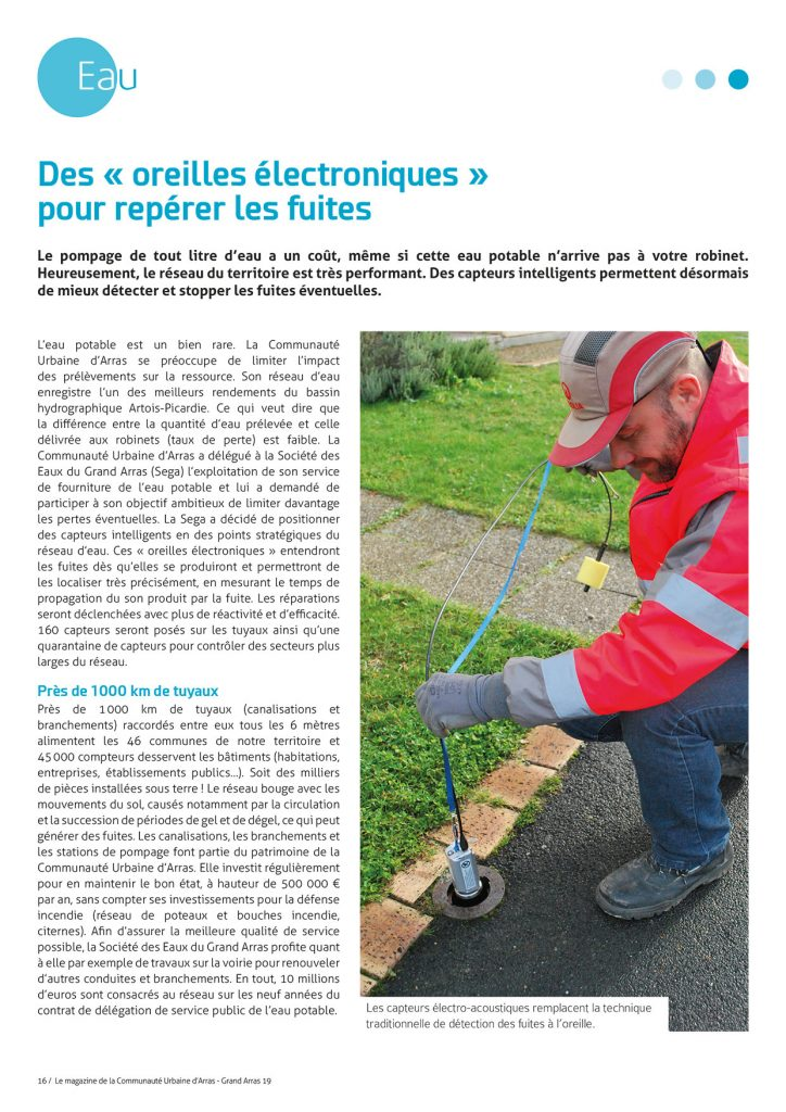 http://cu-arras.fr/wp-content/uploads/2018/01/grand_arras_19_page16-724x1024.jpg