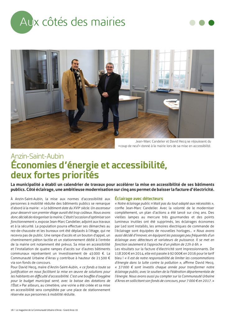http://cu-arras.fr/wp-content/uploads/2018/01/grand_arras_19_page18-724x1024.jpg