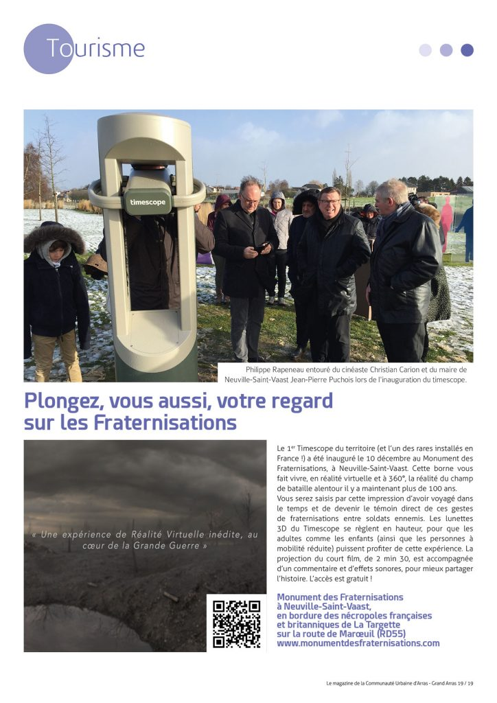 http://cu-arras.fr/wp-content/uploads/2018/01/grand_arras_19_page19-724x1024.jpg