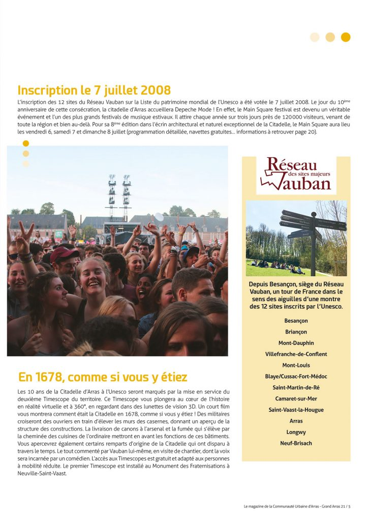 http://cu-arras.fr/wp-content/uploads/2018/05/grand_arras_21_page05-2-724x1024.jpg