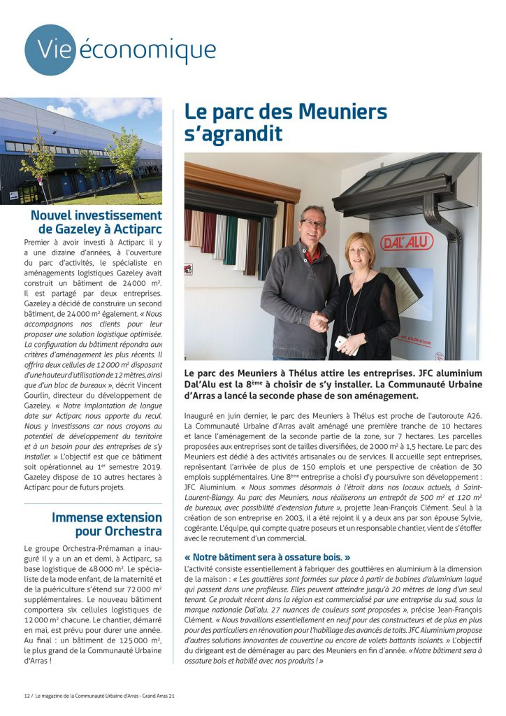 http://cu-arras.fr/wp-content/uploads/2018/05/grand_arras_21_page12-2-724x1024.jpg