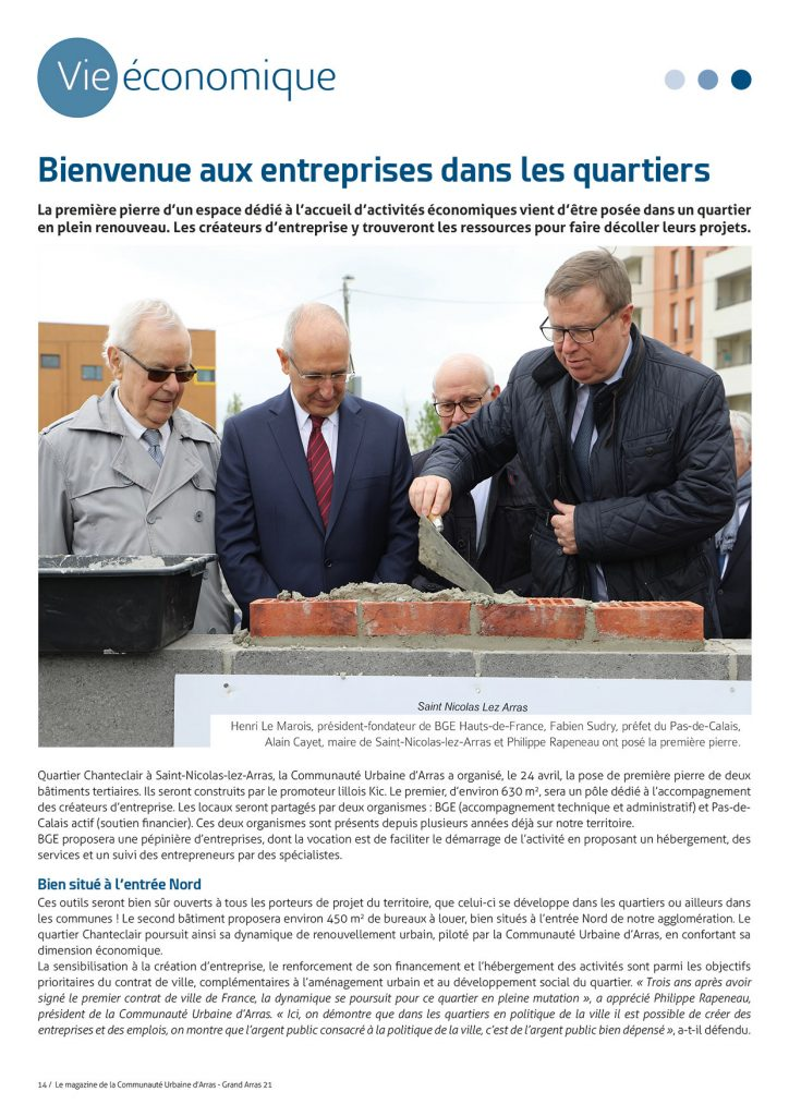 http://cu-arras.fr/wp-content/uploads/2018/05/grand_arras_21_page14-2-724x1024.jpg