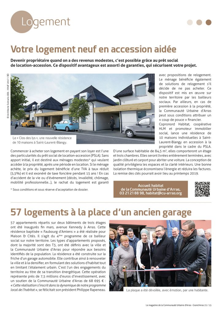 http://cu-arras.fr/wp-content/uploads/2018/05/grand_arras_21_page15-2-724x1024.jpg