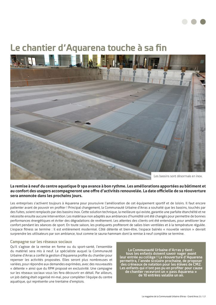 http://cu-arras.fr/wp-content/uploads/2018/05/grand_arras_21_page17-2-724x1024.jpg