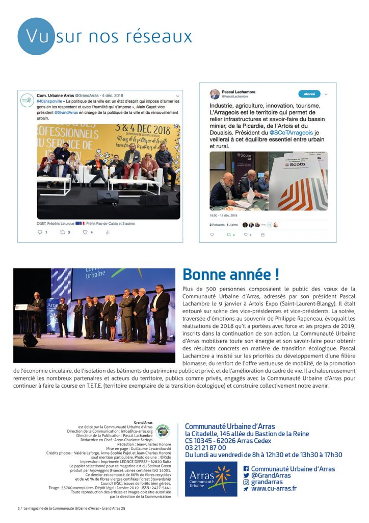 http://cu-arras.fr/wp-content/uploads/2019/01/grand_arras_25_page02-724x1024.jpg