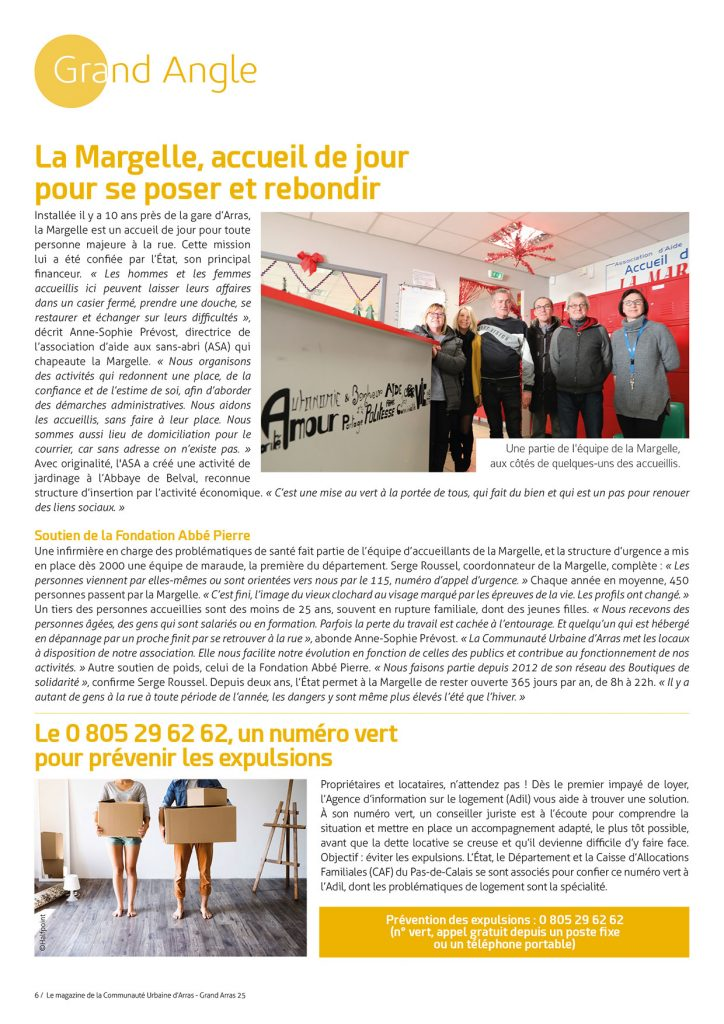 http://cu-arras.fr/wp-content/uploads/2019/01/grand_arras_25_page06-724x1024.jpg