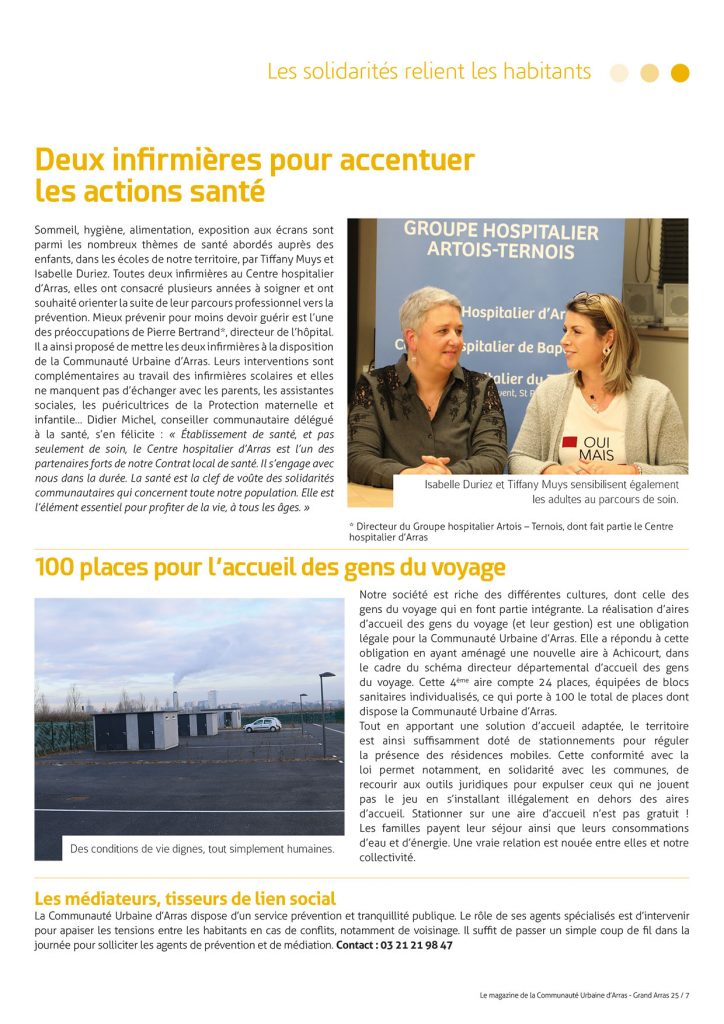 http://cu-arras.fr/wp-content/uploads/2019/01/grand_arras_25_page07-724x1024.jpg