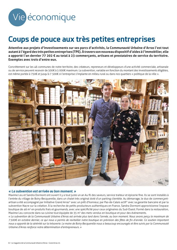 http://cu-arras.fr/wp-content/uploads/2019/01/grand_arras_25_page08-724x1024.jpg