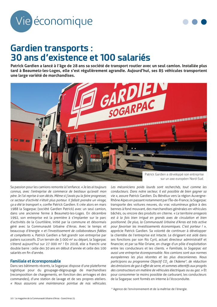 http://cu-arras.fr/wp-content/uploads/2019/01/grand_arras_25_page10-724x1024.jpg