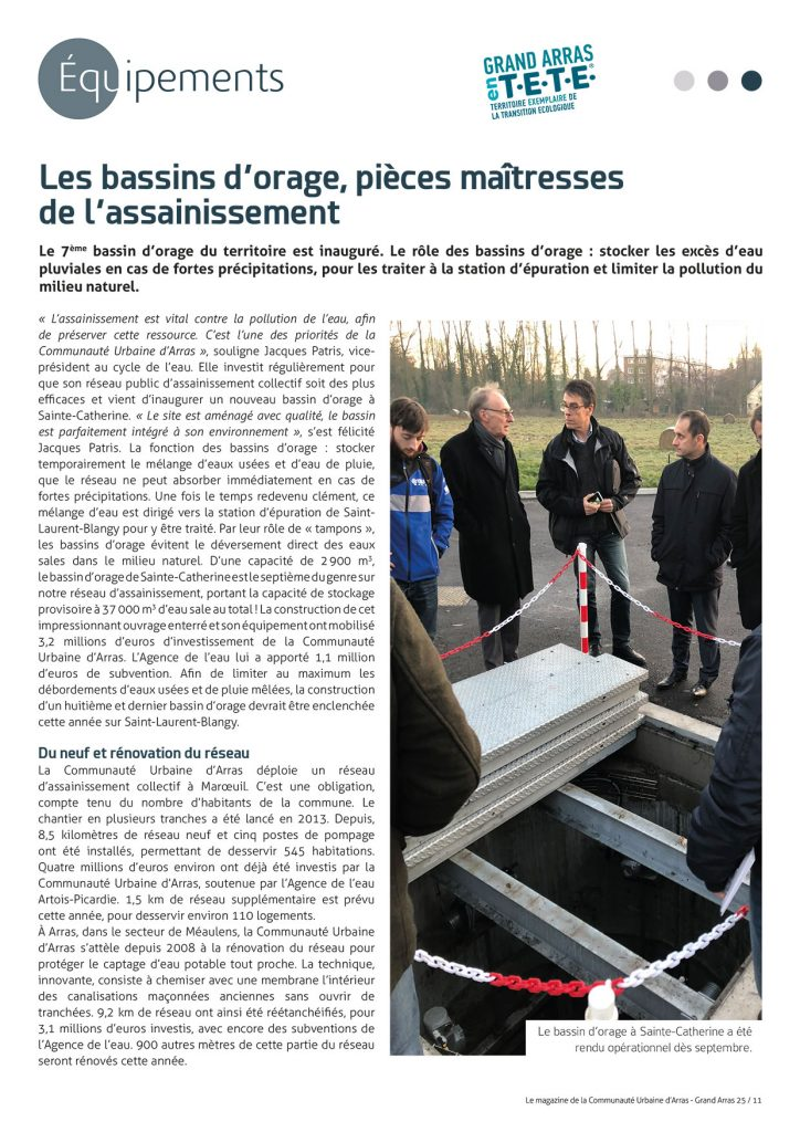 http://cu-arras.fr/wp-content/uploads/2019/01/grand_arras_25_page11-724x1024.jpg