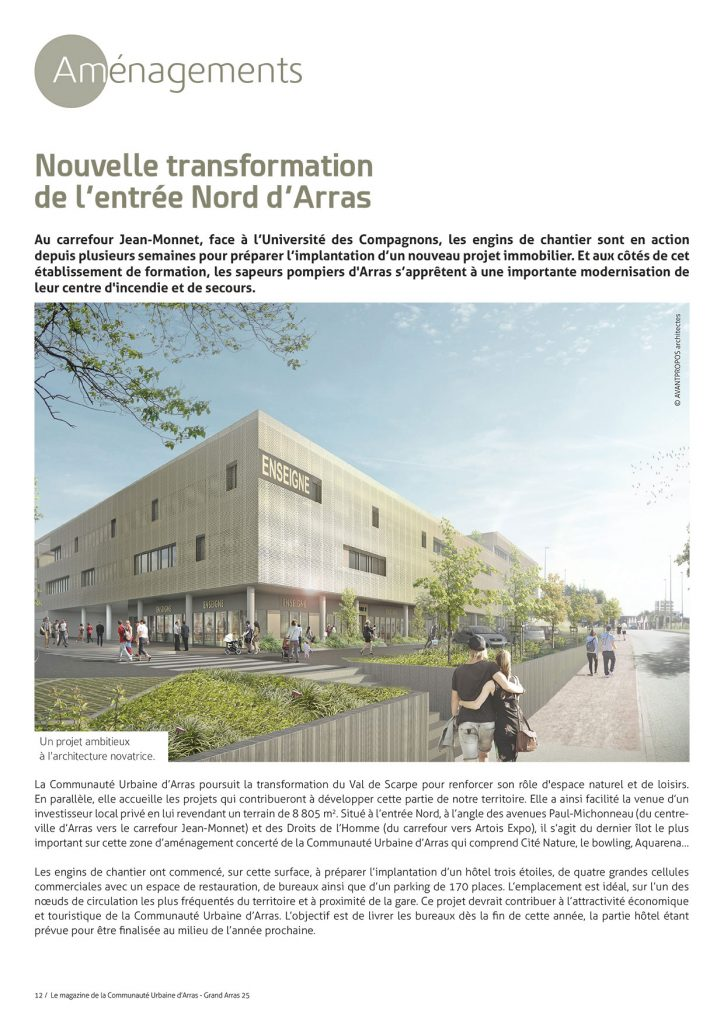 http://cu-arras.fr/wp-content/uploads/2019/01/grand_arras_25_page12-724x1024.jpg