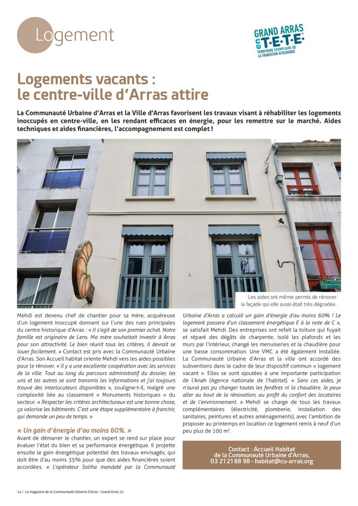 http://cu-arras.fr/wp-content/uploads/2019/01/grand_arras_25_page14-724x1024.jpg