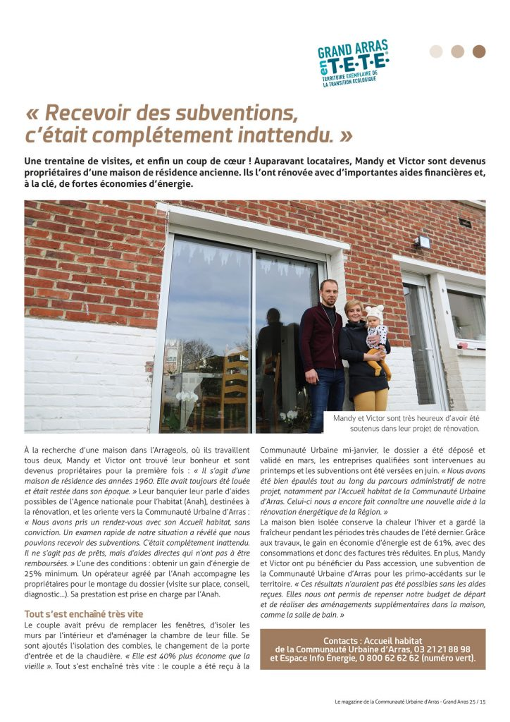 http://cu-arras.fr/wp-content/uploads/2019/01/grand_arras_25_page15-724x1024.jpg