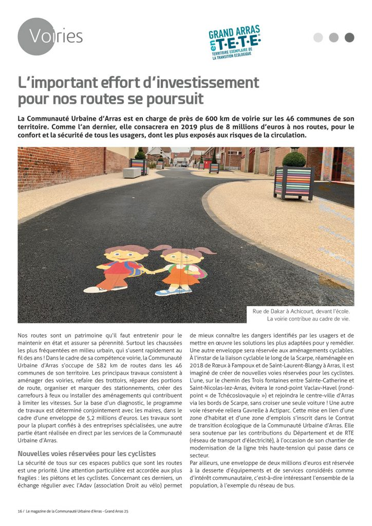 http://cu-arras.fr/wp-content/uploads/2019/01/grand_arras_25_page16-724x1024.jpg