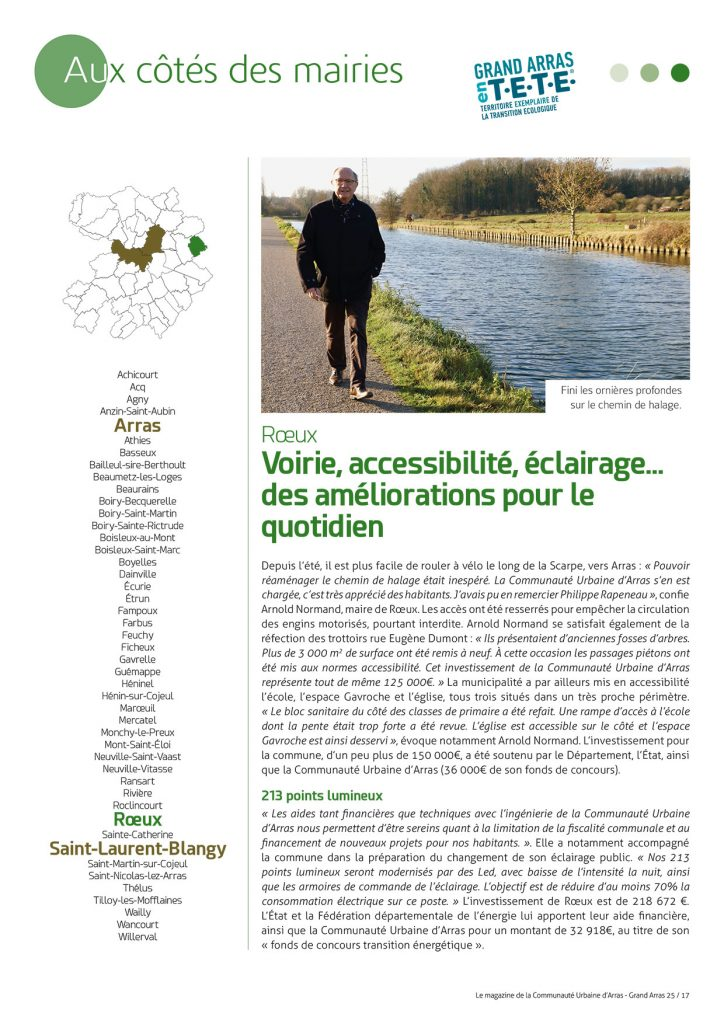 http://cu-arras.fr/wp-content/uploads/2019/01/grand_arras_25_page17-724x1024.jpg