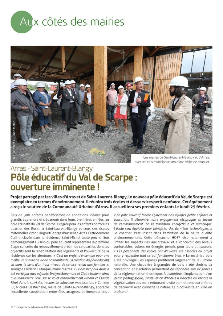 http://cu-arras.fr/wp-content/uploads/2019/01/grand_arras_25_page18-724x1024.jpg