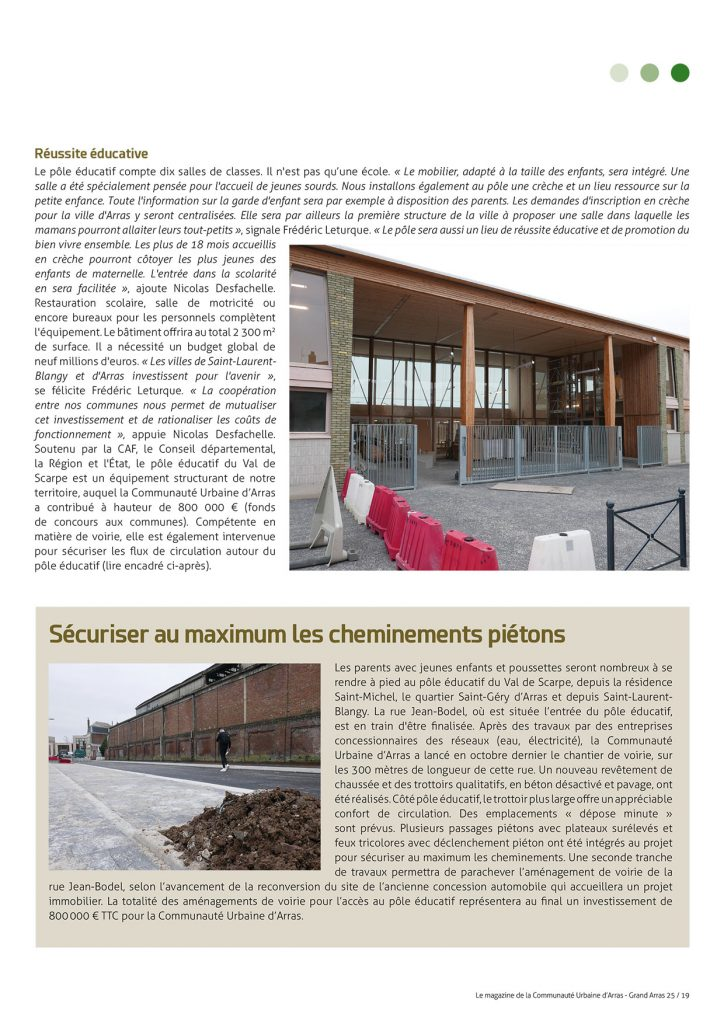 http://cu-arras.fr/wp-content/uploads/2019/01/grand_arras_25_page19-724x1024.jpg