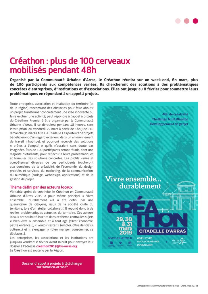 http://cu-arras.fr/wp-content/uploads/2019/01/grand_arras_25_page21-724x1024.jpg